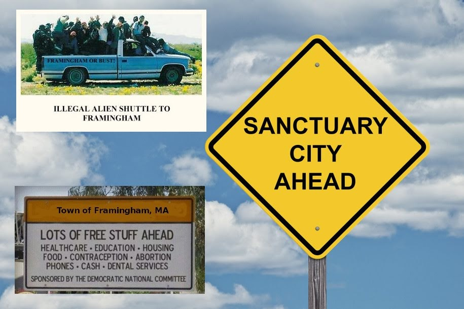 sanctuary-city-ahead-915